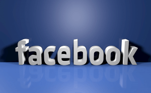 Facebook Scam Compelling Victims To Install Malicious Software