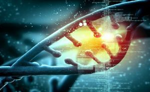 Google Will Be Analyzing Your DNA
