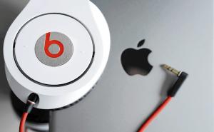 European Regulators Approved The Deal Between Apple And Beats