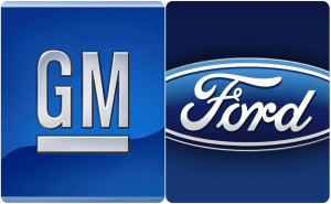 GM And Ford Sued For Music Ripping Tech