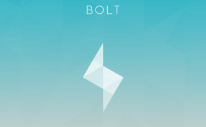 Meet Bolt – Instagram Answer to Snapchat
