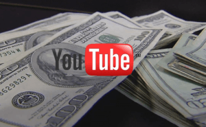 YouTube Will Start Sponsoring Its Biggest Video Creators