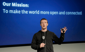 Facebook Funds Mobile Apps Development Class
