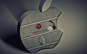 Apple Rumored to Be Rebranding Beats Music