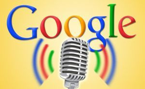 Google Voice Search: We Know Where You Are