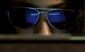 Meet Tinfoil, The App That Protects Your Privacy on Facebook