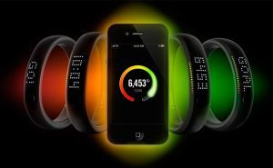Nike and Apple Working on New Wearable Technology