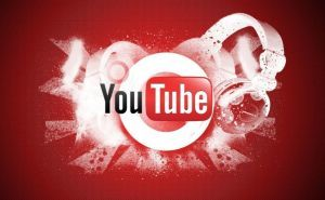 Explore YouTube to The Core: Best Hidden Features&Tips