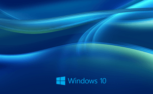 Rumor: New Features For Windows 10 To Be Disclosed In January