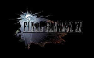 Square Enix is Cooking Another Follow-up to Final Fantasy Series