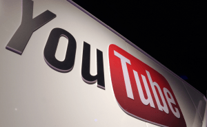 YouTube Switches to HTML5 Streaming