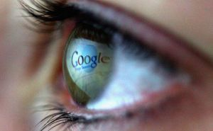 How Google Is Trying to Change the World