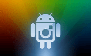 Best Third-Party Camera Apps for Android