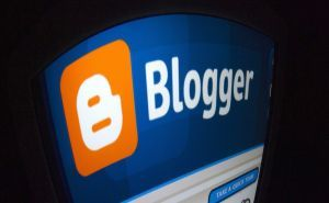 Google Won't Ban Explicit Material on Blogger