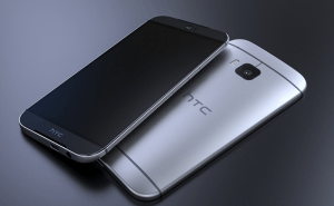 A Look Into The New HTC One M9