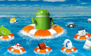 Top 10 Backup Apps For Android Devices