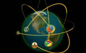All You Need to Know About Browser Migration