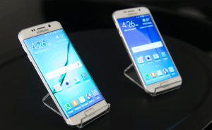 You Can Now Preorder Samsung Galaxy S6 and S6 Edge