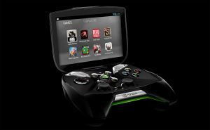 Rumor: NVIDIA Might Be Cooking up Another SHIELD