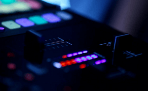 Native Instruments Have Created a New Audio Format