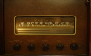Norway is Shutting Down the Radio
