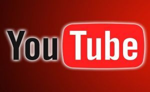 YouTube App Drops Support for Old Smart TVs and iOS Devices