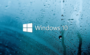 Microsoft Replaces Patch Tuesday with Continuous Updates