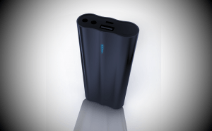 Meet LumoPack – the Fastest Portable Battery Charger
