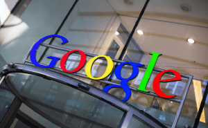 Rumor: Google Developing an OS For the Internet of Things