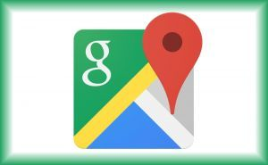 Google Maps: Real-Time Public Transport Transit