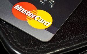 MasterCard: Make Purchases With Your Selfie