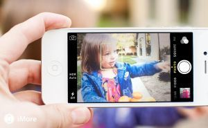 Remove Unwanted Objects from Photos on Your Smartphone