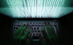 Best Free Antivirus Software of 2015 with Firewalls