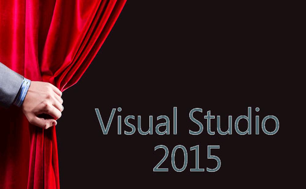 visual art articles 2015