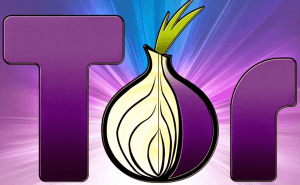 Tor security issues cause black market to suspend activity