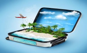 Bargain flight apps: travel at a fair price