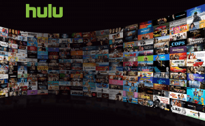 Hulu launches ad-free subscription for $12 per month