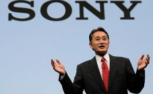 Sony is not going to make autonomous cars