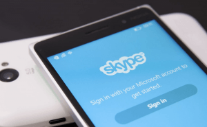 Skype for iOS and Android gets a major overhaul