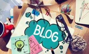 Blogging platforms available for free