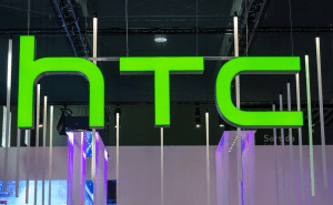 HTC unveils its Preview program