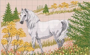 How to Create Your Own Embroidery Patterns