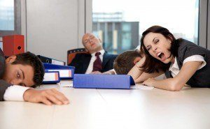 Top 5 Games to Play at the Office without Getting Caught