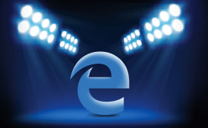 More problems for Edge: 'InPrivate' mode saves your history