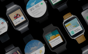 Android Wear now offers new gestures and speakers support