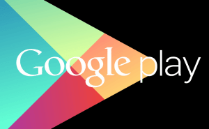 Managing your beta apps on the Play Store is now much easier