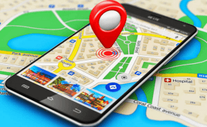 Google launches a beta program for its Maps app
