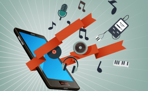 Best ways to create ringtones on your Android smartphone