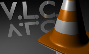 VLC 2.0 for Android has arrived