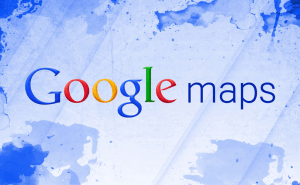 Google Maps for Android now lets you set multiple waypoints
